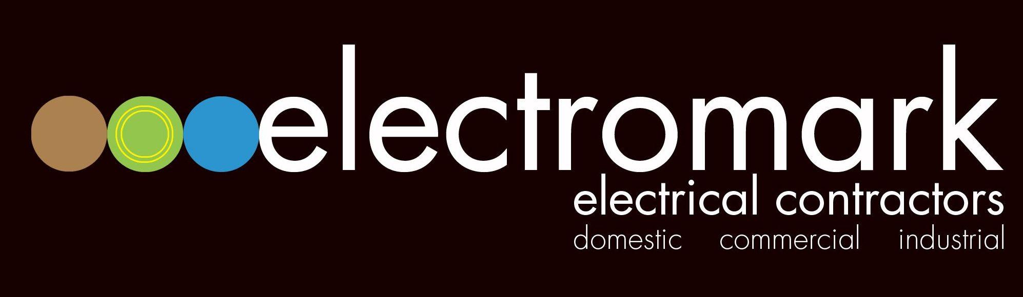 Electromark